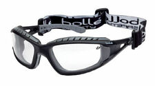 Bollé Tracker II Schutzbrille Vollsichtbrille