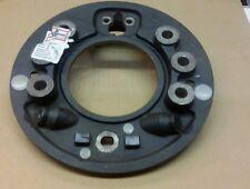 Baumann 88025 Brake Backing Plate NEW 1 piece