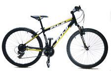 """Fuji Adventure 26"""" Youth / Men's Hardtail Mountain Bike Shimano 3 x 7s NEW"""