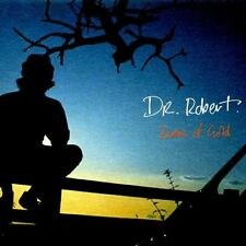 Dr. Robert / Realms Of Gold