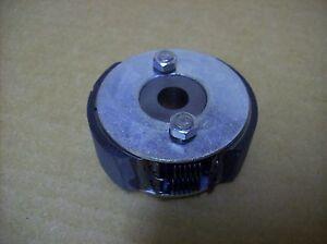 Wacker jumping jack rammer tamper compactor clutch assy BS45y, BS52y, BS60y