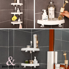 Smart Corner Storage Holder