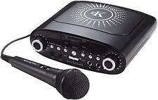 Karaoke-Player
