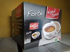 300 CIALDE CAFFE NAPOLI EXPRESS MISCELA FORTE