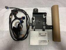 GM XM GPS KIT Antenna Control Box Harness Silverado Tahoe Sierra Yukon 15837587.