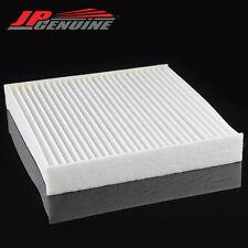 87139-YZZ20 87139-YZZ08 NANOFLO™ FIBROUS A/C CABIN AIR FILTER - LEXUS