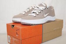 Nike Wmns MONTARA plus Canvas B Taille 36,5 uk:3, 5 Beige 143048 211 INCL BOX
