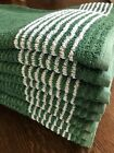 """Masters Green Tour Caddy Golf Towel 44"""" X 22"""" Gym Towel NEW Special Edition"""