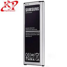 Original OEM Samsung 2800mAh Battery For Samsung Galaxy S5 i9600 G900 EB-BG900
