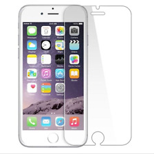 Premium Tempered Glass Screen Protector For Apple iPhone 7