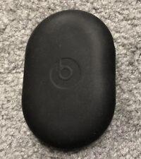 Apple Beats Headphones Case / Pouch