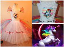 Unbranded Wedding Sleeveless Dresses (2-16 Years) for Girls