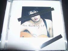 Baby Shambles / Pete Doherty The Blinding (EMI Australia) CD EP - New