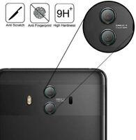 HUAWEI Cover case antishock P Smart 2019 P10 P20 P30 Mate 10 20 lite pro rifA3