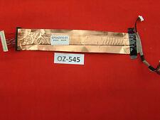 FUJITSU SIEMENS LIFEBOOK E8010D NOTEBOOK DISPLAY KABEL CABLE CP242316-01 #OZ-545