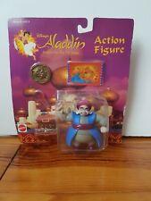 Disneys Aladdin - Abis Mal Action Figure