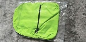 Rucksack backpack green
