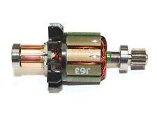 Makita Armature Rotor 14,4 Volt 619164-5 for BDF441 BHP441 DDF441 DHP441