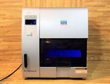 Qiagen Ez1 Advanced Xl Automated Dna Purification System