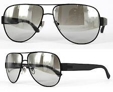VOGUE Sonnenbrille VO3906-S 937-S/6V 59[]13 140  2N  / 132 (13)