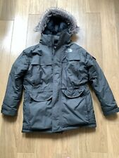 The North Face McMurdo Parka in Large
