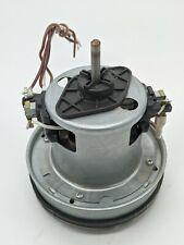 Hoover UH70900 Series WINDTUNNEL 3 PRO-PET VACUUM Motor 440004104 NLA