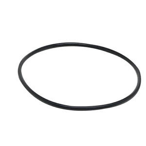 Motor Seal Ring for External Filter Filters Fish Aquariums Pet Supplies