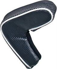 MAGNETIX GOLF BLADE PUTTER HEAD COVER -  PUTTER HEAD COVERS