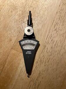 """20-800 SPI Dial Indicator .001""""/.02MM"""