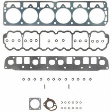 Fel-Pro HS 9076 PT-4 Engine Cylinder Head Gasket Set