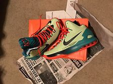 KD V All Star ET - what the galaxy 4 5 6 7 8 aunt pearl