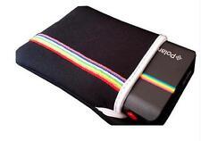 Soft Camera Sleeve Case Bag For Polaroid Z2300 Digital Instant Print Camera
