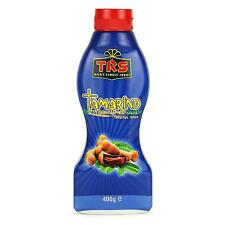 Tamarind Concentrated Paste (TRS) 400g