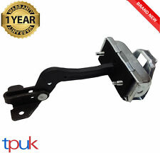 FORD TRANSIT REAR LEFT DOOR HINGE 180° DEGREE SWING CHECK STRAP 5146437