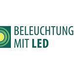 www-Beleuchtung-mit-LED-de