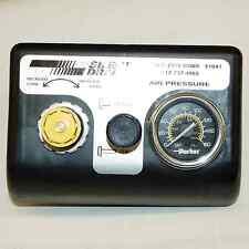 AIR CONTROL DROP AXLE 1455-0001
