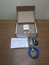 Schneider Electric Eer21200 Wiser Zigbee Gateway Coordinator New