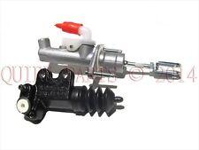 2003-2005 Nissan 350Z | Clutch Master & Slave Cylinder OEM NEW Genuine