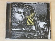 Sammy Hagar/Sammy Hagar & Friends/2012 CD Album
