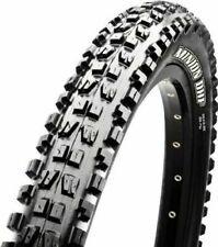 Maxxis Fahrrad-Reifen 29 Zoll