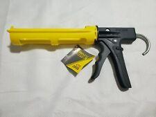Dripless Inc. ETS2000 Ergo Composite Caulk Gun Original Version F13