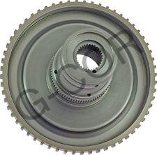 A604/A606/42RLE/62TE Hub Input Clutch (For 4 Ring Stator) (92574A)