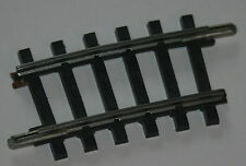 Märklin Modellbahnen der Spur H0 mit Herstellungsjahren 1945-1969 & -Produkte