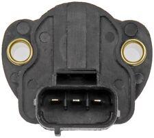 Throttle Position Sensor Dorman 977-520