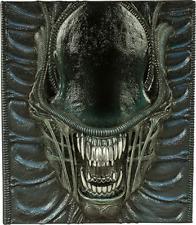 Aliens The Weyland-Yutani Report Collectors' Edición Alien Book Sideshow Raro