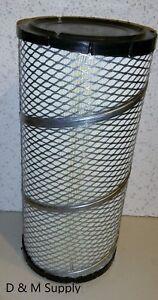 Air Filter to fit Komatsu 42N-02-11960 600-185-2100 600-185-2110 8481-01-189