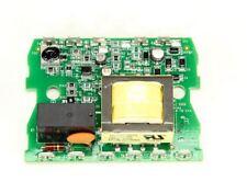 GARLAND PCB IM2000 150 - 500 DEG OEM PART # 1955501