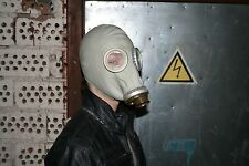 Gp-5 Grey Gas Mask , Just Mask, New, Rare, Vintage, Genuine, Retro, Collectable