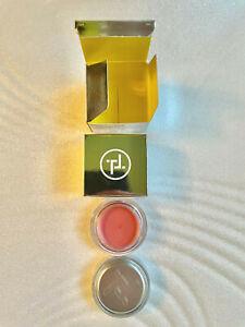 Trinny London - Sheer Shimmer Lip2cheek.  Shade dido  ,New In Box!!!