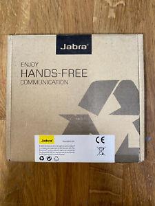 Brand New Jabra SPEAK 450 for Cisco - USB VoIP